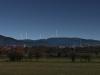fb4_2_burgen_nordstadt