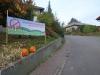 Banner Ritschweier