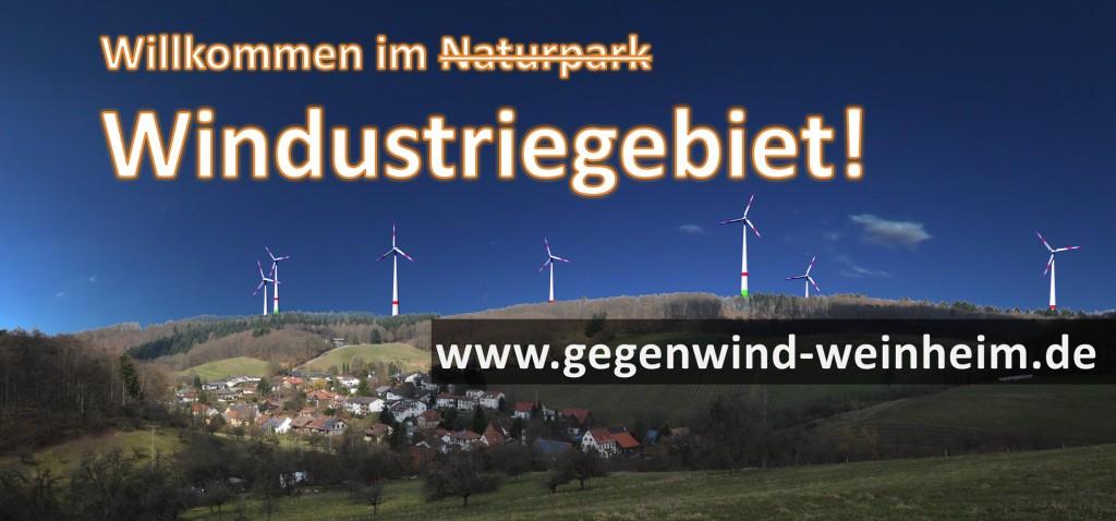Ritschweier_flyer