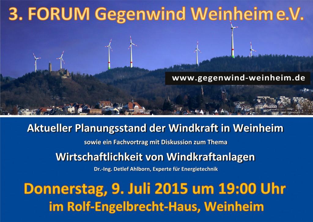 Flyer-A4-quer-3.-Forum-Gegenwind-Weinheim-9.7.2015-final-Seite001_klein