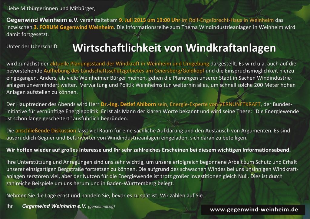 Flyer-A4-quer-3.-Forum-Gegenwind-Weinheim-9.7.2015-final-Seite002__klein
