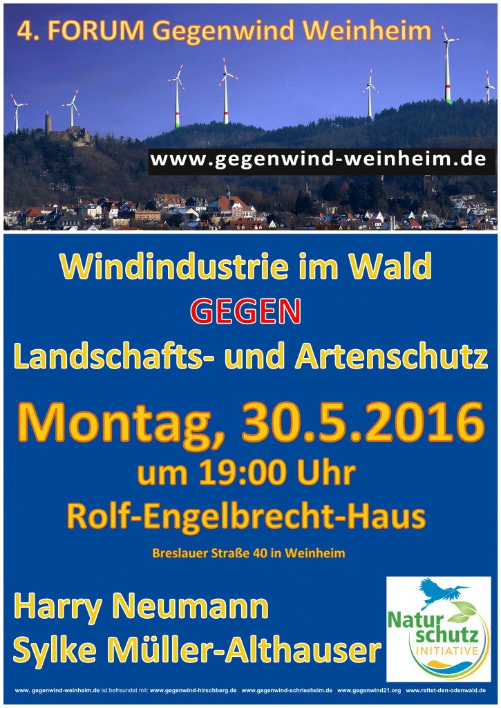 http://gegenwind-weinheim.de/wordpress/wp-content/uploads/2016/05/Flyer-A5-hoch-4.-Forum-Gegenwind-Weinheim-30.5.2016-Seite-1-FINAL-725x1024.jpg