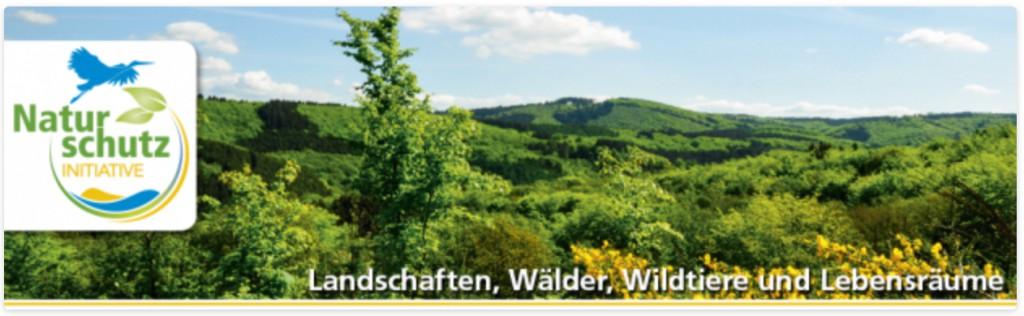 Logo Naturschutzinitiative 1jpeg