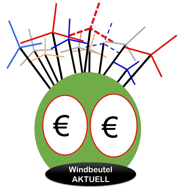 windbeutel-aktuell-neu