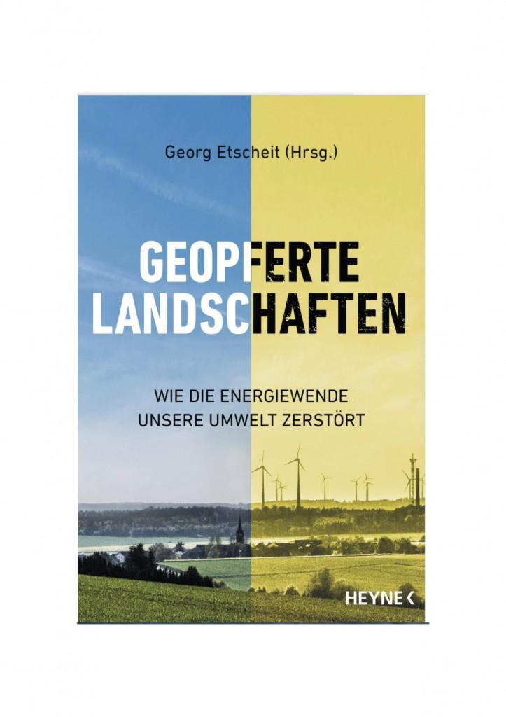 etschelt_geoferte-landschaften_titel