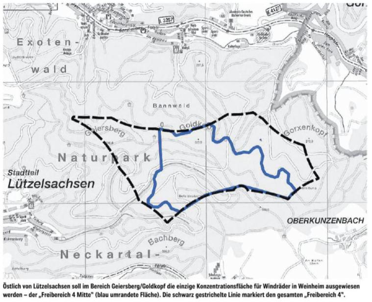 fb4-geiersberg-weinheim