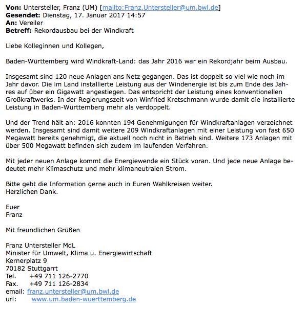 Untersteller_Ausbau Windkraft_mail