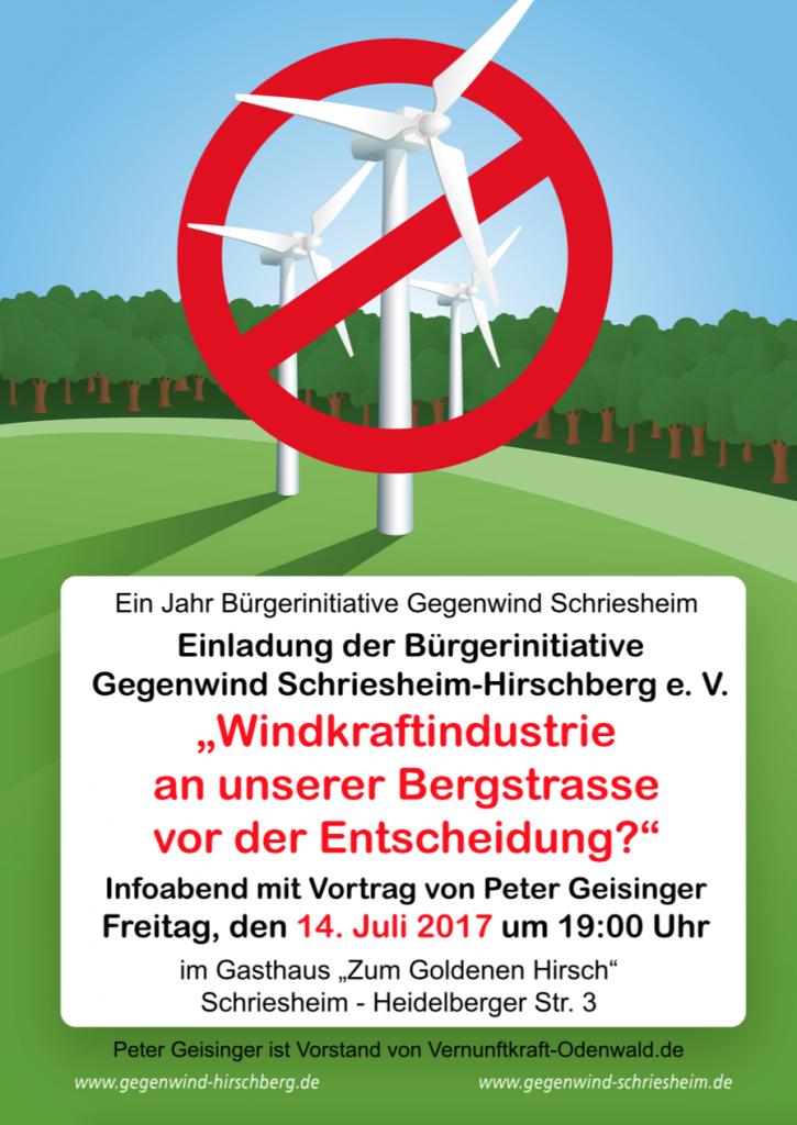 Hirschberg_Geisinger_14.07.17